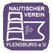 Nautischer Verein Flensburg e.V.